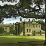Christie´s to Offer Historical Collection from Newton Hall, Northumberland, Julio 2010