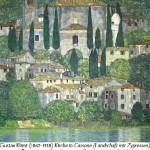 Gustav Klimt, Subasta Sotheby´s febrero 10