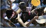 Haití, Entreculturas 1