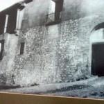 Palacio de los Condes de Sástago