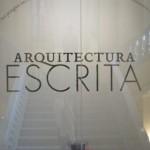 Arquitectura escrita 6
