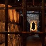 Caves vinho do Porto – Sandeman
