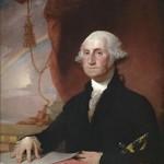 George Washington Tefaf