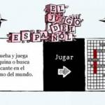 Instituto Cervantes – Día del español