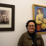 María Griñó – Castellón