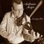 Antonio Seijo, CD LoungeBar