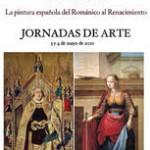 Jornadas de arte, Museo del Prado