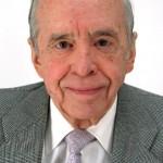 José Ángel Sánchez Asiaín, Real Academia de Bellas Artes, Foto carnet ene 2010