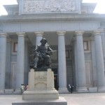 Museo del Prado – Logopress