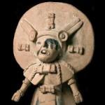 expo-precolombi-tortola, Museu Egipci Barcelona