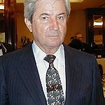 Íñigo Moreno de Arteaga, marques de laula, Federación de Caza