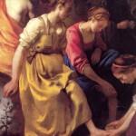 mauritshuis_jonge-vermeer_Diana-HAC-560x350_tcm483-136604