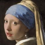 mauritshuis_meisje-met-parel_vermeer_denhaag-HAC-560x350_tcm483-136606