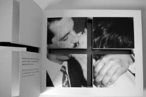 Andrea Nacach 1 2 FAMILIA NACACH1 300x200 Sinergias: Arte  Latinoamericano actual en España