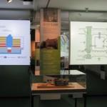 Canal Arquitectura 3 Logopress