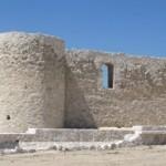 Castillo de Alameda 2 Logopress 150x150 El Ayuntamiento de Madrid  recupera el Castillo de la Alameda