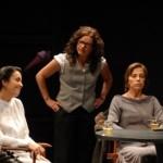 Teatro Lara, El otro Einstein 3