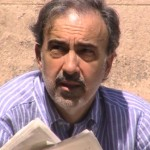 Fernando Castillo Cáceres. Logopress