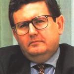 Juan Manuel Bonet