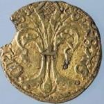 La falsificación medieval