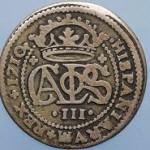 La falsificación moderna en la monarquía de los Austrias y Borbones