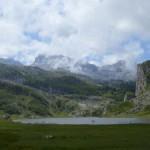 wolfsherz asturias