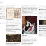 web museo del prado
