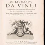 1. Leonardo da Vinci
