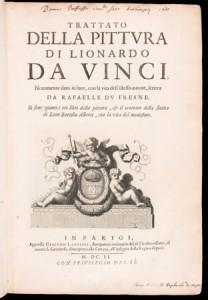 1. Leonardo da Vinci 208x300 1. Leonardo da Vinci