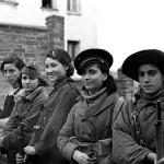 Mujeres Teruel 1