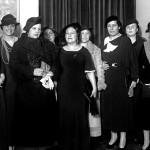 Mujeres Teruel 2