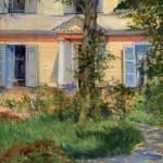 Manet_casa en rueil_PEQ