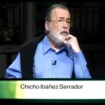 chicho-ibanez-serrador