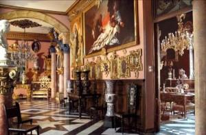 Museo Cerralbo 2