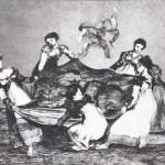 1 Goya,Los Proverbios,  detalle