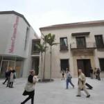 PRESENTACIÓN A LOS MEDIOS DE COMUNICACIÓN DEL MUSEO CARMEN THYSSEN MÁLAGA_32