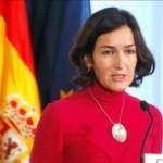 presidenta_academia_cine_angeles_gonzalez-sinde_durante_intervencion