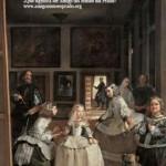 Fundación Amigos Museo del Prado