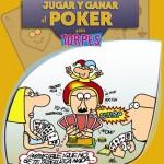 Cubierta Póker
