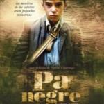 PanNegro