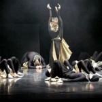 imperi Ruso Ballet