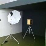 photoshooting-logopress02