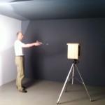 photoshooting-logopress03