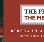 Ribera, Prado-Meadows