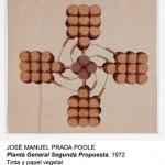 JOSE MANUEL PRADA-Planta general…