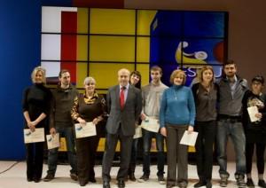 AU12 - Premio Mº Educacion - 002