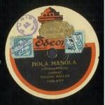 BNERaquelMeller-disco2