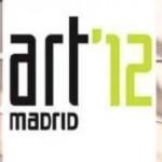 Art-Madrid-Chamartin-p