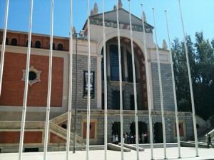 Museo de América- LOGOPRESS (23)