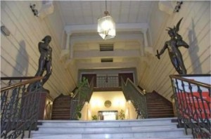 Escalinata_large